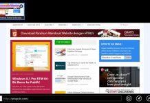 Integrasi Adobe Flash di Windows 8 dan IE10 Jauh Lebih Aman