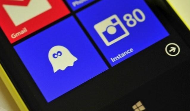 Instagram Ganti API, Instance Sempat Bermasalah