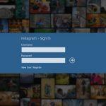 Download Aplikasi InstaPic untuk Windows 8