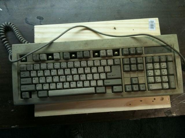 Microsoft Research: Keyboard Bakal Segera Menjadi Barang Usang