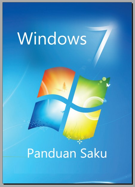 Download Ebook Tutorial Windows 7 (Bahasa Indonesia)