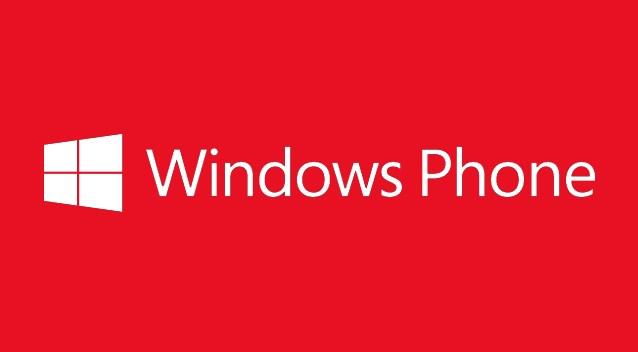 Spesifikasi Windows Phone Samsung Terbaru Muncul ke Publik