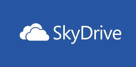 Terkena Masalah Trademark, SkyDrive Bakal Berganti Nama