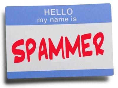 Wow..Penipu dan Spammer di Facebook Bisa Menghasilkan Hingga 2 Trilyun Per Tahun!