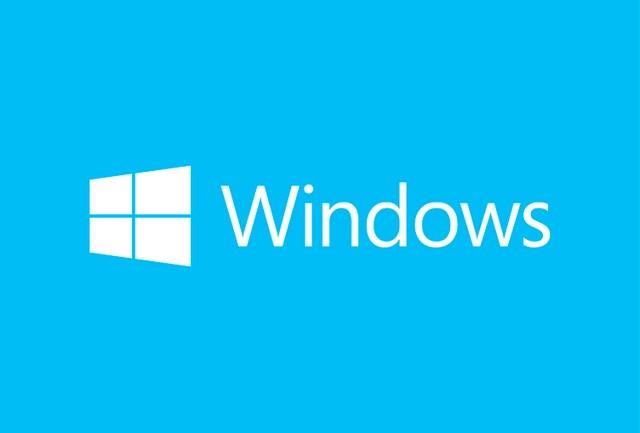 Teks di Windows 8 dan Windows 8.1 Terlihat Kabur?