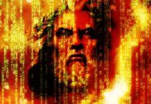 """Virus Zeus: Dari Pencuri Kartu Kredit Menjadi Tukang """"Like"""" Sosial Media"""