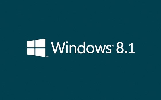 Yay..Windows 8.1 Dirilis Ke Publik 18 Oktober 2013!