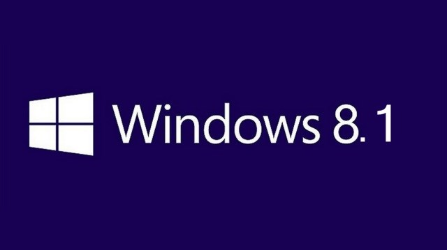 Security Windows 8.1 Bakal Jauh Lebih Kuat