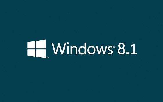 """Microsoft: Windows 8.1 Adalah """"Update"""", Bukan """"Upgrade"""""""
