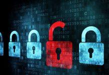 Microsoft: Security Windows XP Akan Rawan Untuk Selamanya!