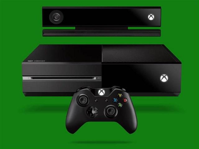 Aaww..Xbox One Mampu Dinyalakan Selama 10 Tahun Non Stop!
