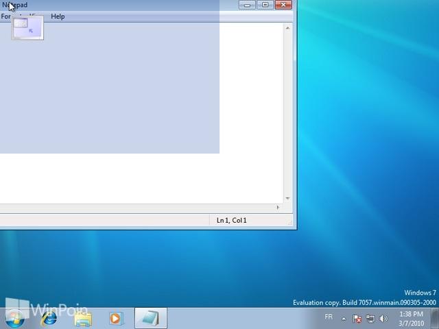 Download AquaSnap Untuk Windows