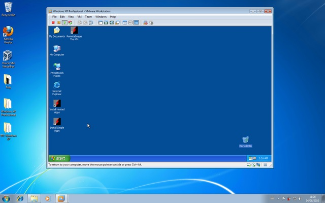 Tips Simpel Mendapatkan Fitur Windows versi Pro di Windows versi Home