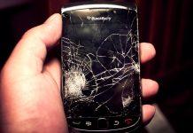 Apa yang Bisa Kita Pelajari dari Runtuhnya BlackBerry