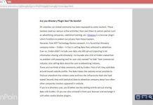Cara Membuka File Word, Excel & PowerPoint dari Google Chrome