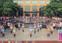 Cara Menjadikan Video sebagai Wallpaper Bergerak untuk Laptop