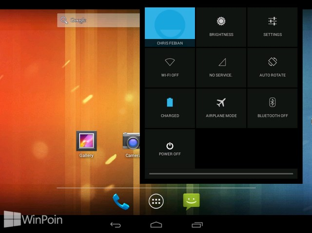 Cara Menginstal Android di PC - http://Re-techs.blogspot.com