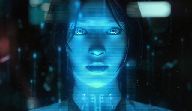 "Windows dan Windows Phone Bakal Dilengkapi Asisten Virtual Bernama ""Cortana"""