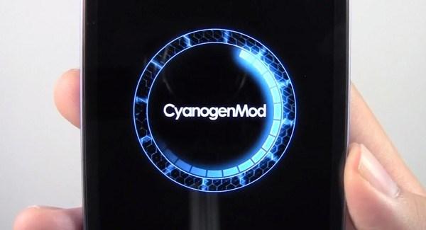 Cyanogen Bakal Menjadi OS Baru dan Menyingkirkan Windows Phone?