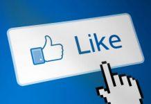 Akankah Facebook App Bakal Dirilis Bersamaan dengan Windows 8.1?