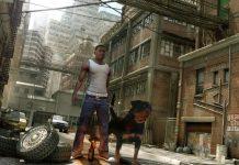 Aplikasi Pelengkap Grand Theft Auto V Akan Hadir di Windows Phone