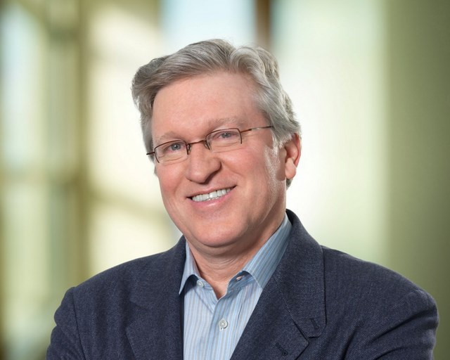 CEO Bill & Melinda Gates Foundation Akan Pensiun