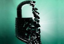 HP Mengadakan Kompetisi Hacking Berhadiah 3.3 Miliar Rupiah!