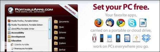 Kenapa Kamu Tidak Dapat Memindah Folder Program di Folder System Baru?