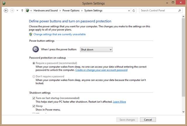 7 Tips Ampuh Mengamankan PC dari Mata-Mata