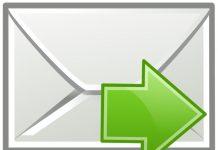 Bagaimana Cara Mengirim File Berukuran Besar Lewat Email?