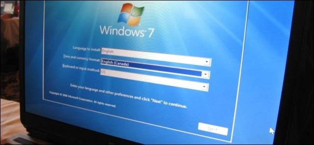 Apakah Membersihkan Registry dapat Mempercepat Komputer?