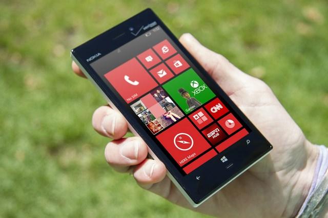 Polling: Apa Nama Windows Phone Selanjutnya?