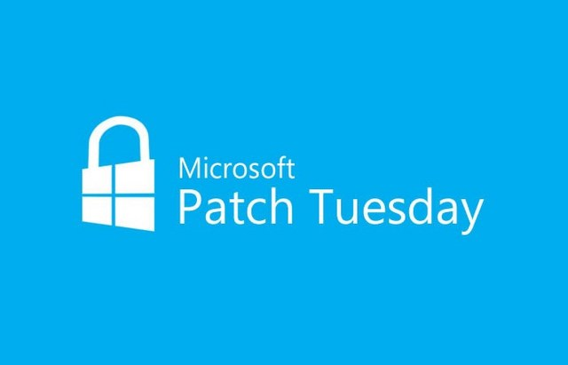 Duh..Akhir-Akhir Ini Update & Patch Windows Sering Bermasalah!