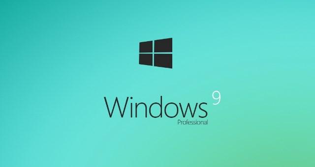 6+ Produk yang Bakal Dirilis Microsoft Pada 2014 Nanti