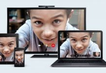 Kini Pendaftar Baru Skype Harus Menggunakan Microsoft Account
