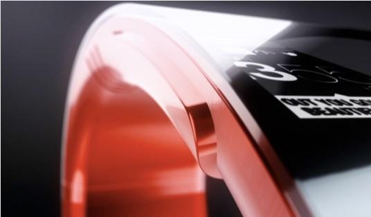 Bahkan Nissan-pun Membuat Smartwatch