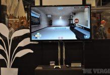 Steam Box: Console Game Berbasis Linux Akan Diperkenalkan Minggu Depan