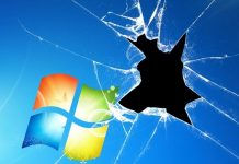 Duh..Support Windows 7 Tidak Akan Berlangsung Lama Seperti Windows XP!