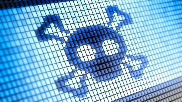 Duh..40% Pengguna Komputer Masih Menggunakan Java dan Flash Lama yang Berbahaya