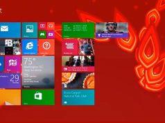 Penasaran dengan Windows 8.1? Lihat Video Ini!