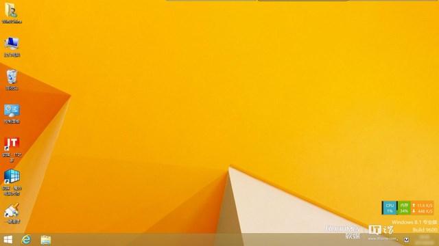 Windows 8.1 Bisa Diaktifkan Dengan Key Windows 8