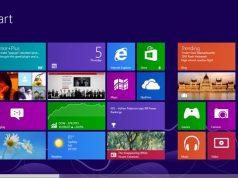 Download Ultimate Windows 8 Kit: Panduan Lengkap Windows 8