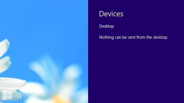 Windows 8 vs Windows 8.1