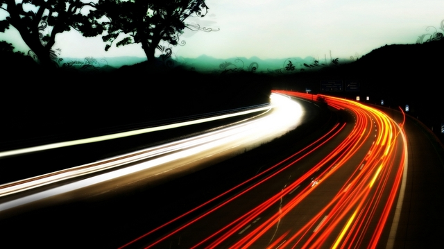 Windows..On Speed: Panduan Lengkap Mempercepat Windows