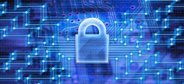 Berhasil Memperoleh Sertifikasi Security, Windows Phone 8 Terbukti Aman