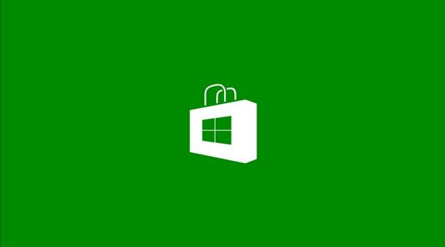 Pengembangan Windows dan Windows Phone akan Digabungkan