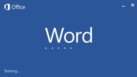 Sudah 30 Tahun Berlalu, Microsoft Word Belum Bisa Terkalahkan