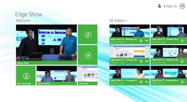 Microsoft Merilis 3 Aplikasi Baru untuk Pengguna IT dan Enterprise