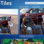 Download Aplikasi MetroTile untuk Windows 8