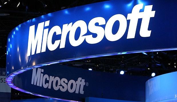 Jangan Lewatkan SMB Workshop Microsoft Indonesia, Gratis!